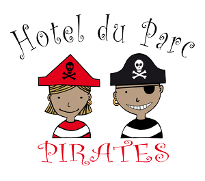 Hotel des Pirates